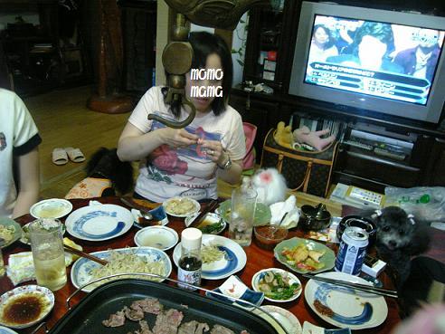 20060717002339.jpg