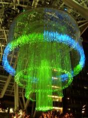 2008 12月 073