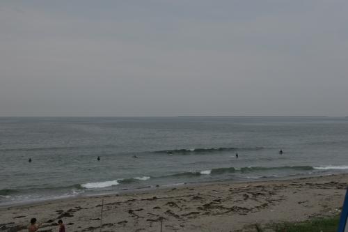 090613七ヶ浜2