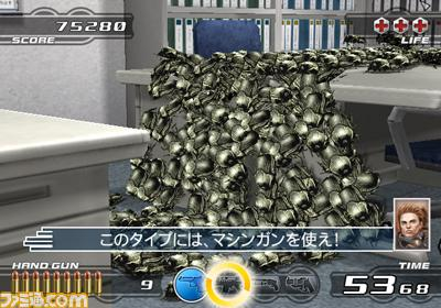 h-103_47723_game2.jpg