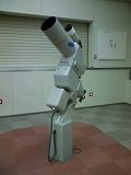 天体<br />望遠鏡