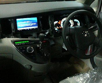 20080916214006