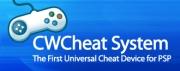 cwcheat-psp.jpg