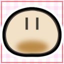 i_dango.png