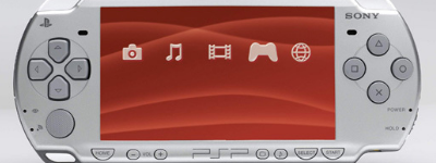 psp-slim-top.png