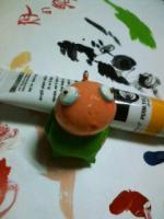 yorukun-color.jpg