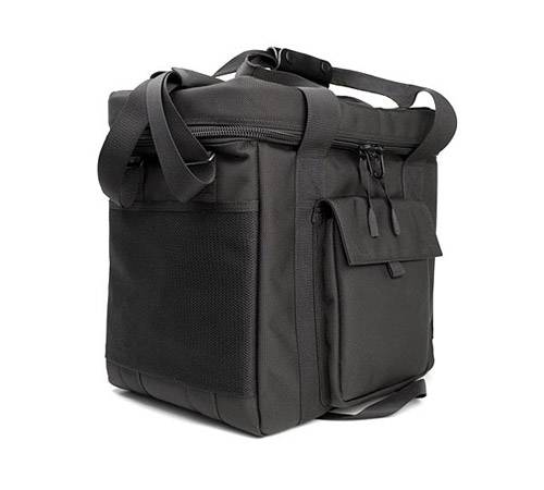 head-porter-dj-bag-01[1]