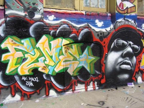 Biggie_grafitti[1]