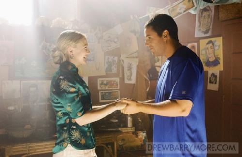 50 First Dates 02