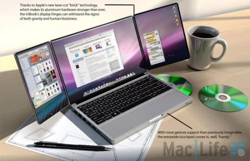 Apple-Tribook-concept.jpg