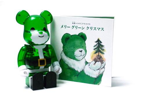 isetan-medicom-toys-bearbrick-christmas-pack-01.jpg