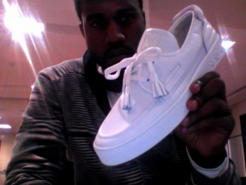 kanye-west-louie-vuitton-boat-shoes.jpg