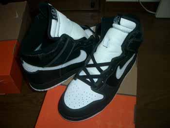 kicks2.jpg