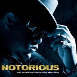notorious_convert_20081204022645.jpg