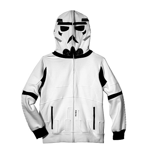 star-wars-ecko-collection-2.jpg