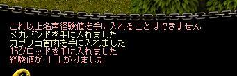 AS2009010701050008.jpg