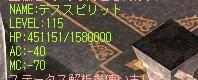 AS2009040401275506.jpg