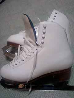 skateshose.jpg