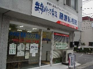 fujiwara-shinso-in.jpg