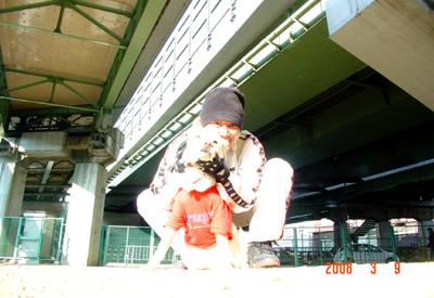 080309_fukatu.jpg