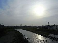 R0021852.jpg