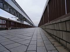 mini_R0015368.jpg