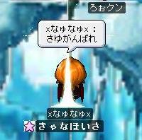 623-2_20081028172821.jpg