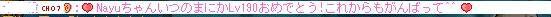 634-2_20081105230556.jpg
