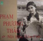 gphamphuongthao001.jpg