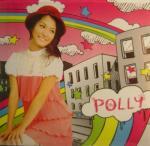 gpolly001.jpg