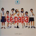 gtepapa001_20090118183005.jpg