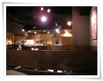 07-05-11シネマカフェ