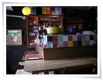 2008-07-09-2繭