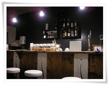 2008-07-09-6カフェミーウィー
