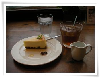 2008-07-09-9カフェミーウィー