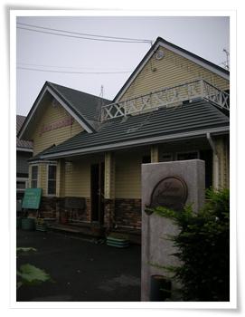 2008-7-23-3ファームヌーボー