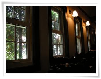 2008-7-23-3オープンセサミ