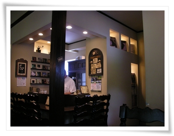 2008-7-23-4オープンセサミ