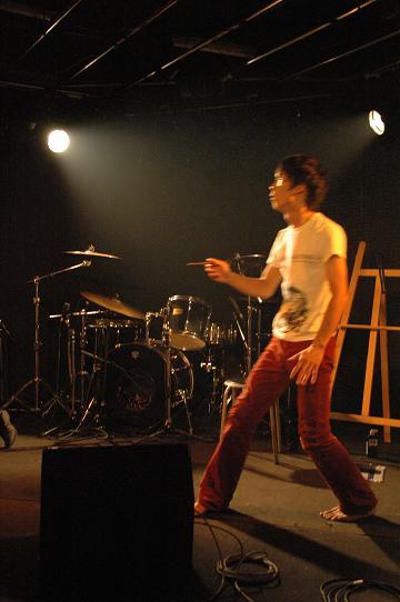 2008 9 14 02
