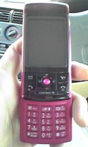 20081003120242