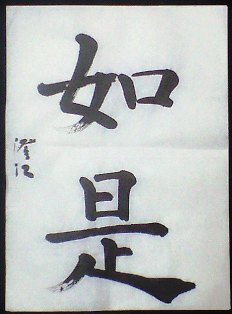200806競書2