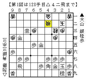 2008-06-01a.jpg