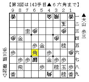2008-06-01c.jpg