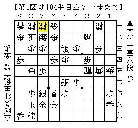 2008-06-08a.jpg