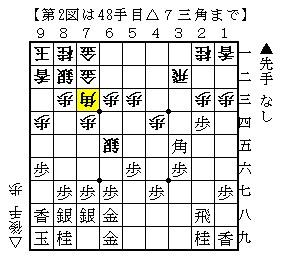 2008-07-02b.jpg