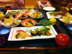sushi20111008.jpg