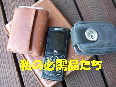 CIMG1804.jpg
