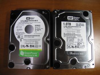 1TB_HDD_WD_000.jpg