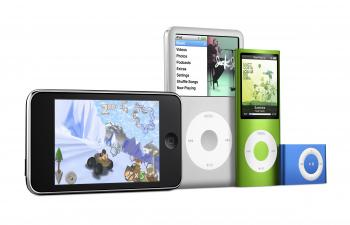 apple_ipod_new_2G_001.jpg