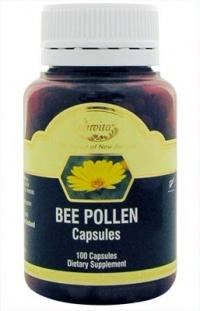 コンビタ-蜂花粉